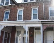 1442 West Gordon, Allentown image