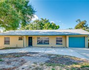 1901 15th Court Nw, Winter Haven image
