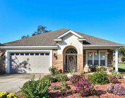 1644 Osprey Pointe, Tallahassee image