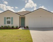 139 Golf View Court, Bunnell image