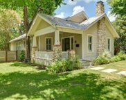 1501 Northwood Rd, Austin image