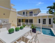 525 13th Ave S, Naples image