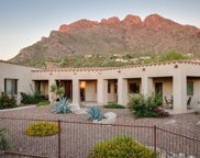 8755 N Sunny Slope, Oro Valley image