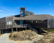 1833 N Virginia Dare Trail, Kill Devil Hills image