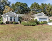 25 Cypress Hollow, Bluffton image