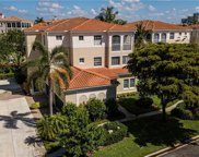 14350 Harbour Links CT, Fort Myers image
