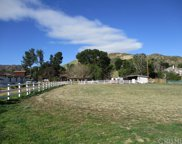 26129 Ravenhill Road, Canyon Country image