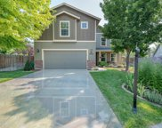 3902 S Leaning Tower Pl, Meridian image