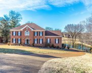 1209 Navaho Dr, Brentwood image