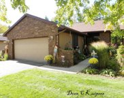 11277 Whispering Creek Drive Unit 25, Allendale image
