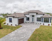 2517 SW 21st AVE, Cape Coral image