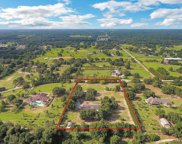 24103 Integrity Way, Sorrento image