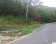 Tract 5 Clabo Mountain Ln, Sevierville image