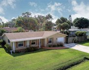 340 Tanager Road, Venice image