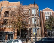 1128 W Diversey Parkway, Chicago image