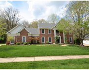 17712 Wilding Place, Chesterfield image