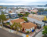 805 San Luis Rey Place Unit #A, Pacific Beach/Mission Beach image