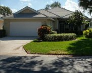 241 NW Bentley Circle, Port Saint Lucie image