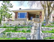 414 N Quince St W, Salt Lake City image