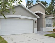 6012 36th Court E, Ellenton image