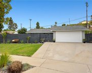 28030     Santona Drive, Rancho Palos Verdes image
