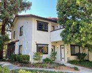 1400 Bowe Ave 1701, Santa Clara image