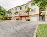 9307 Myrtlewood Circle W, Palm Beach Gardens image