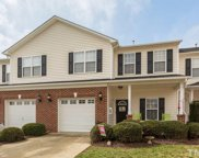 208 Cline Falls Drive, Holly Springs image