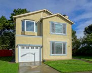 403 Andover Dr, Pacifica image