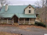 1849 Fantasy Way, Sevierville image