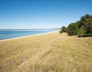 450 Dunegrass Circle Drive Unit Lot 7, Saugatuck image