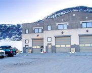 2570 Copper Ridge Drive Unit C, Steamboat Springs image