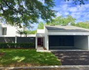 4116 Northmeadow Circle Unit 4116, Tampa image