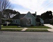 218 Pine St, Salinas image