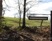 LOT 271 Kincaid  Place, Mill Spring image