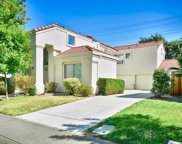 3920 Packwood Way, Elk Grove image