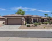 15126 W Rounders Drive, Surprise image