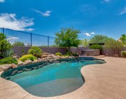 13787 S 179th Avenue, Goodyear image