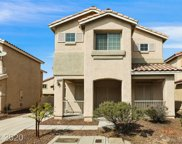 1744 Spotted Wolf Avenue, Las Vegas image