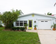 1482 NE South Street, Jensen Beach image