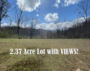 Lot 11 Silvercrest Road, Franklin image