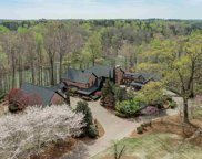 6003 Overby Rd, Flowery Branch image