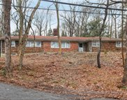 18 Cold Spring Hill Rd, Huntington image