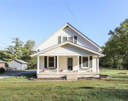 3260 Smokey Row  Road, Bargersville image