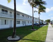 50 Nw 204th St Unit #26, Miami Gardens image