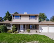 10709 West Saratoga Place, Littleton image