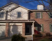 6654 Eastland Court, Worthington image