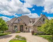 7132 Ridgedale Court, Johnston image