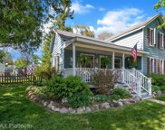 319 E Frank St, Fowlerville image