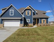 415 Peak Top Trail (Lot 148), Lavergne image